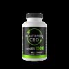 1500mg CBD Capsules - CBD Pills - Pure Hemp Capsules