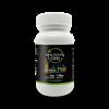 30ct 70mg Full Spectrum CBD capsules - Full-spec CBD Pills - Hemp Oil Capsules