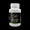 60ct 1500mg Full Spectrum CBD Capsules - Full-spec CBD pills