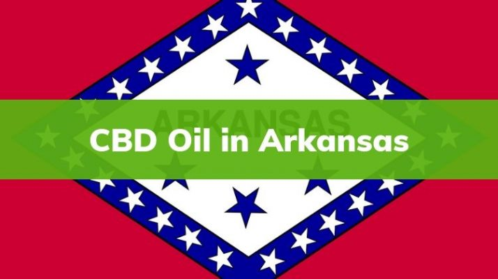 Where to buy CBD Oil in Arkansas , Buy CBD Oil , CBD Oil in Arkansas , Arkansas