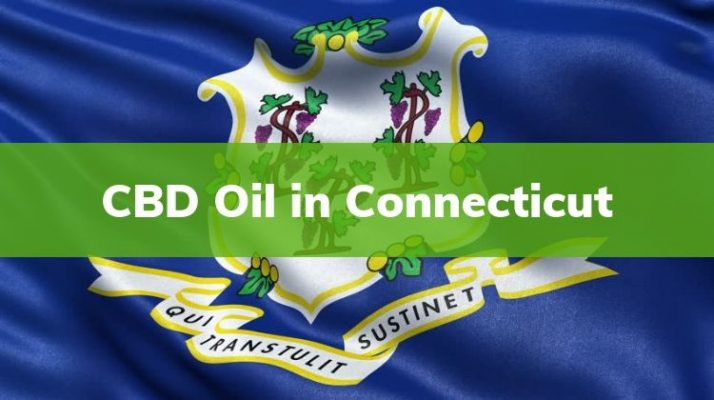 Where to Buy CBD Oil in Connecticut , Buy CBD Oil , CBD Oil in Connecticut , Buy CBD Oil , Connecticut