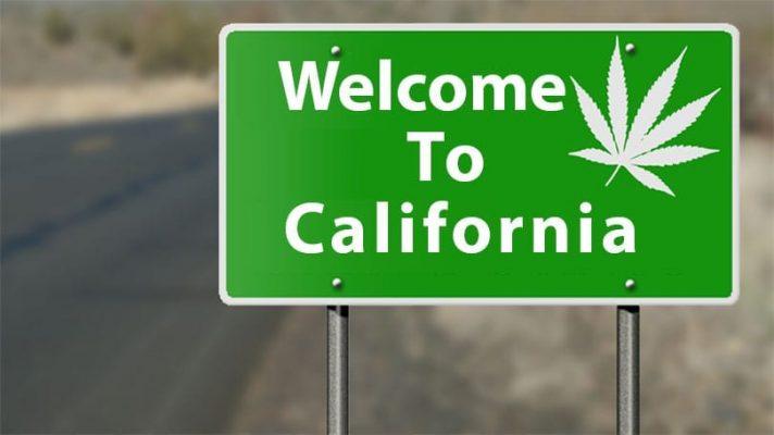 Where to buy CBD Oil in California , CBD Oil in California , Buy CBD Oil , California