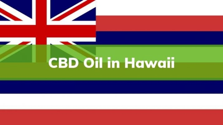 Where to buy CBD in Hawaii , Buy CBD, CBD in Hawaii, Hawaii