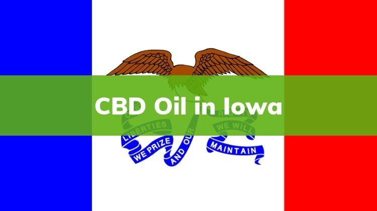 Where to buy CBD in Iowa , Buy CBD , CBD in Iowa, Iowa