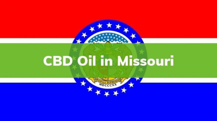 Where to buy CBD Oil in Missouri , Buy CBD Oil , CBD Oil in Missouri , Missouri