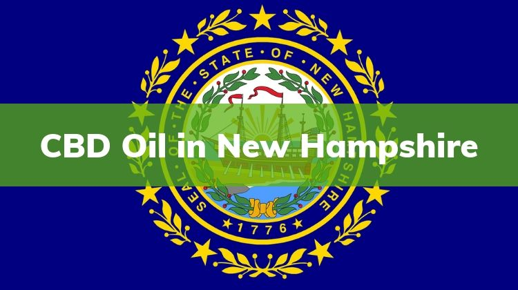 Where to buy CBD Oil in New Hampshire, Buy CBD Oil , CBD Oil in New Hampshire , New Hampshire