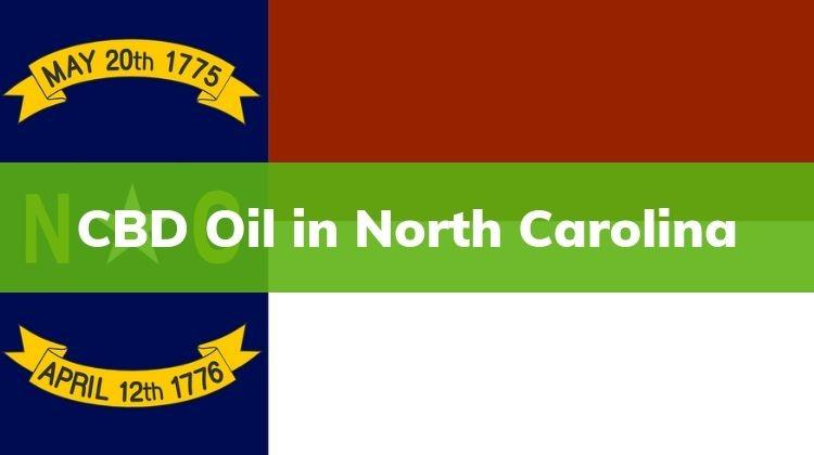 Where to buy CBD Oil in North Carolina , CBD Oil in North Carolina , Buy CBD Oil , North Carolina