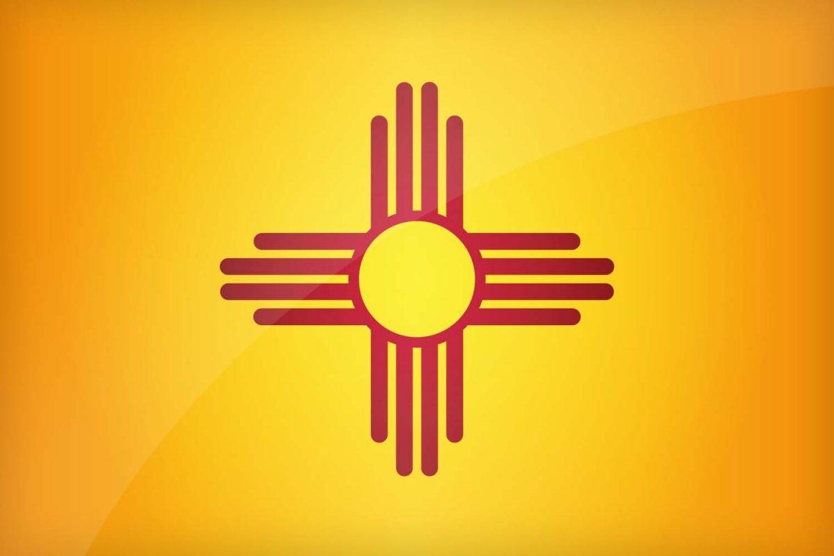 Where to buy CBD Oil in New Mexico, CBD Oil in New Mexico , Buy CBD Oil , New Mexico
