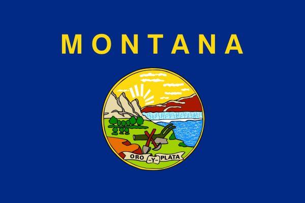 Where to buy CBD Oil in Montana , CBD Oil , CBD Oil in Montana , Buy CBD Oil , Montana