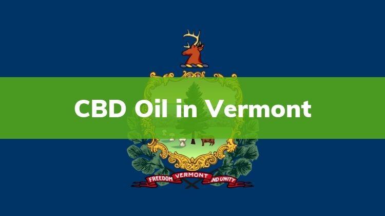Where to buy CBD in Vermont , CBD in Vermont , Buy CBD , Vermont