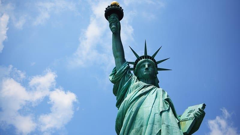 Where to buy CBD Oil in New York, CBD Oil in New York , New York , Buy CBD Oil in New Org