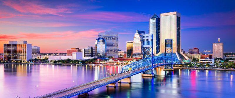 Where to buy CBD in Jacksonville, Buy CBD , CBD in Jacksonville , Jacksonville
