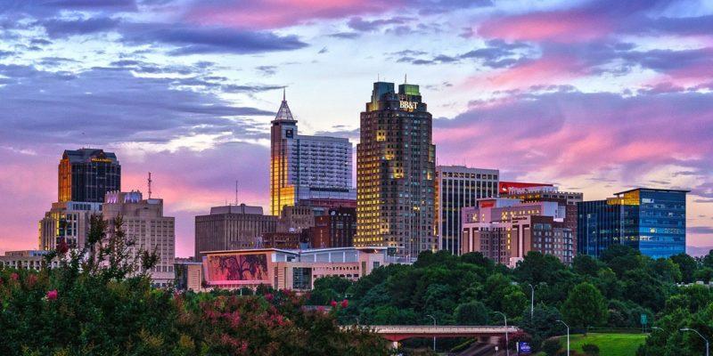 Where to buy CBD in Raleigh , buy CBD , CBD in Raleigh , Raleigh