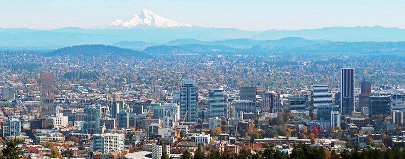 Where To Buy CBD in Portland