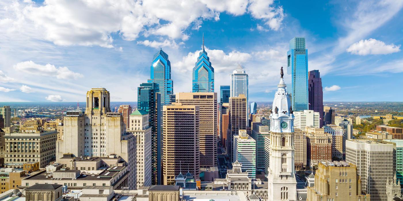 Where To Buy CBD in Philadelphia