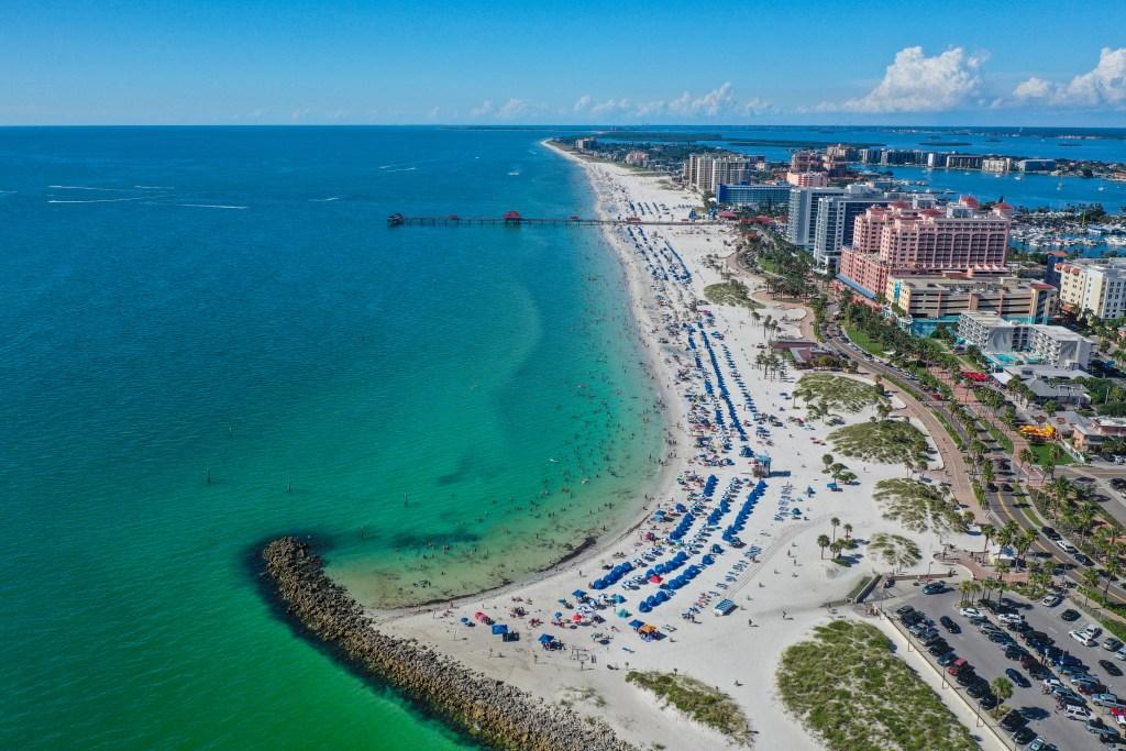 Where to buy CBD in Clearwater, buy CBD, CBD in Clearwater, Clearwater