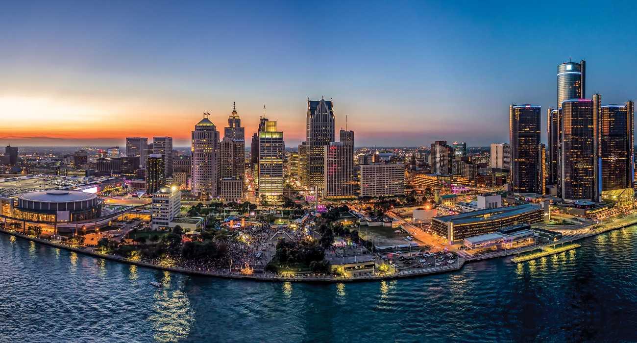 Where to buy CBD in Michigan, buy CBD, CBD in Michigan, Michigan