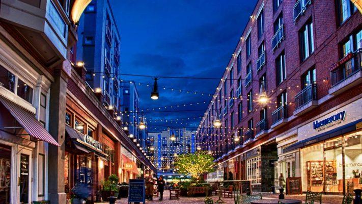 Where to buy CBD in Bethesda, Bethesda, buy CBD, Bethesda