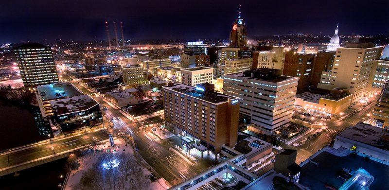 Where to buy CBD in Lansing, buy CBD, CBD in Lansing, Lansing