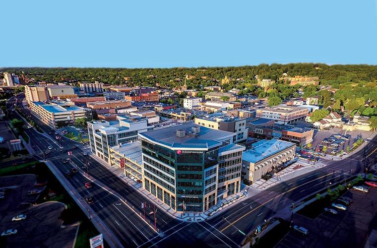 Where to buy CBD in Mankato, buy CBD, CBD in Mankato, Mankato
