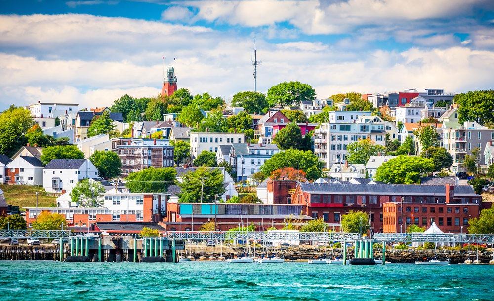 Where to buy CBD in Maine, buy CBD, CBD in Maine, Maine