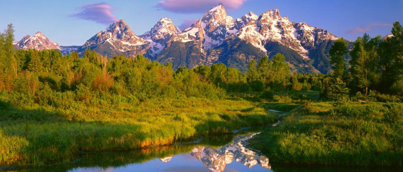 Where to buy CBD in Wyoming, buy CBD, CBD in Wyoming, Wyoming