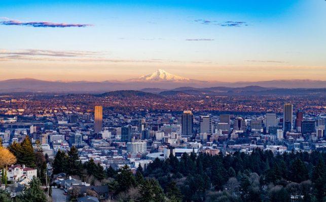 buy CBD, CBD in Oregon, Where to buy CBD in Oregon, Oregon