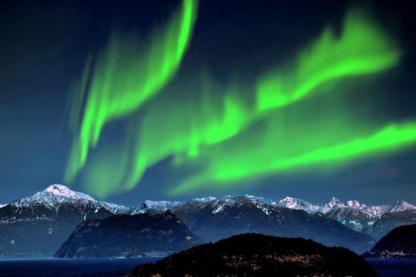 Where to buy CBD in Alaska, buy CBD, CBD in Alaska, Alaska