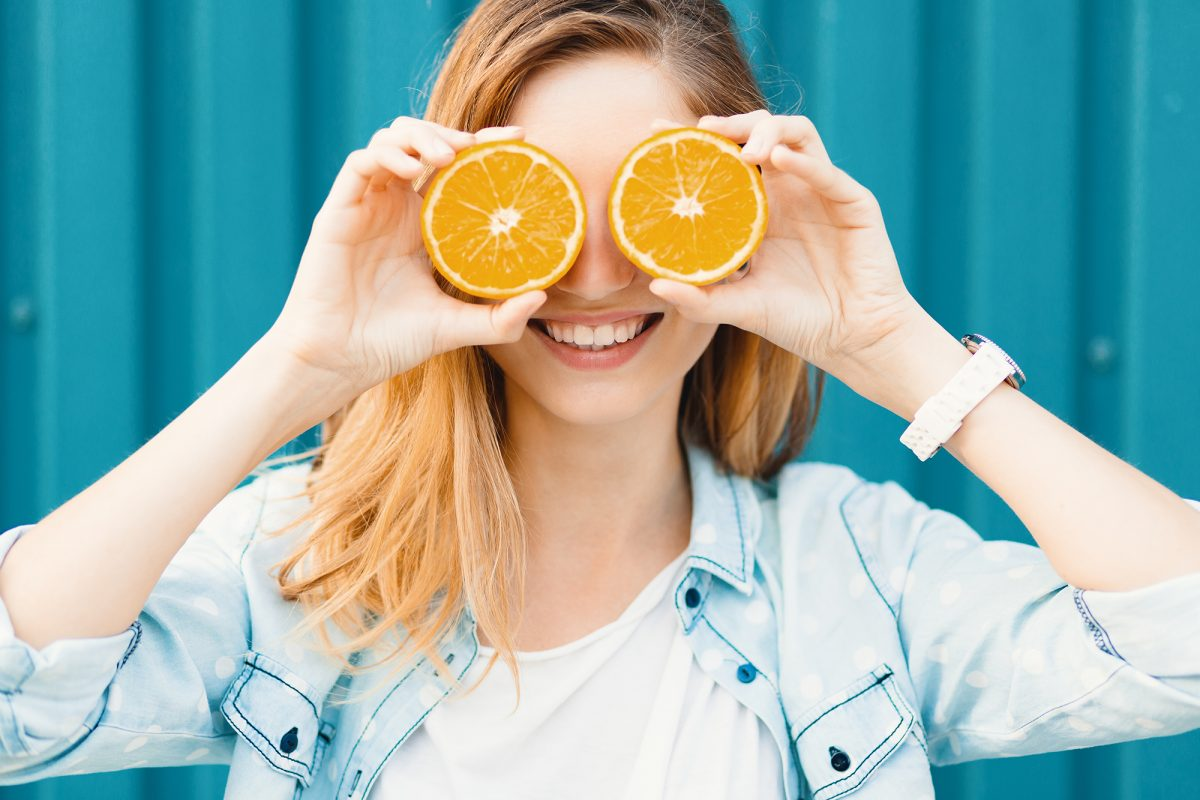 Vitamin C: Why we need it, sources, and what if I take It too much
